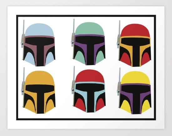 star-wars-clone-trooper-prints