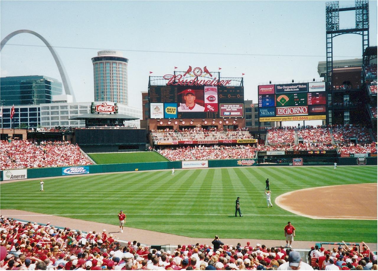 major-league-baseball-469468_1280