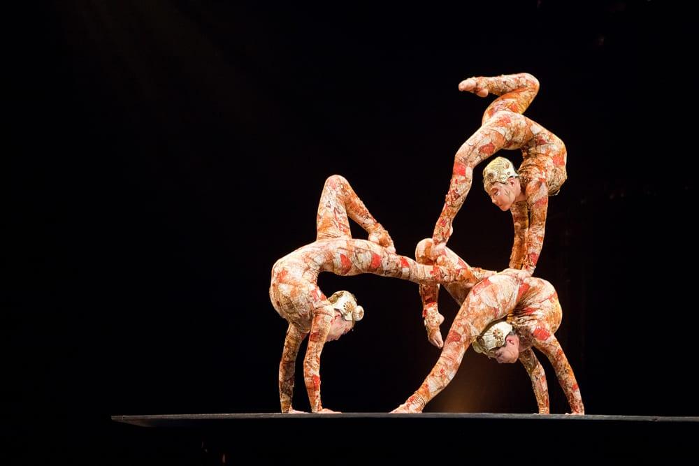 cirque-du-soleil-tickets