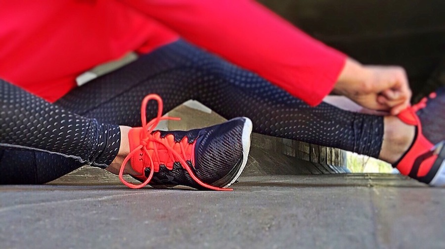 How Much Should You Pay for Workout Gear? | Brad's Deals