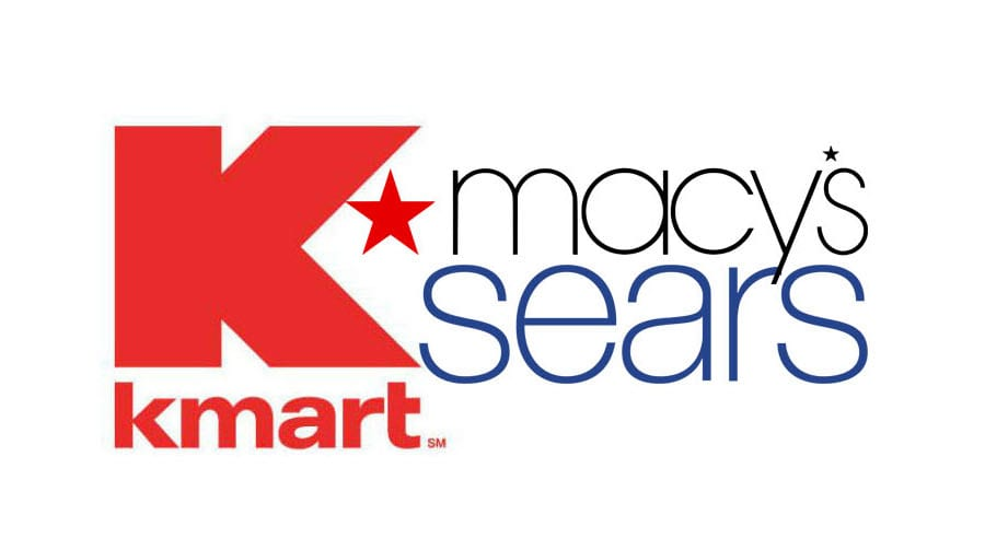Sears Lawton Ok >> Here Are All The Macy S Kmart And Sears Locations Slated To Close