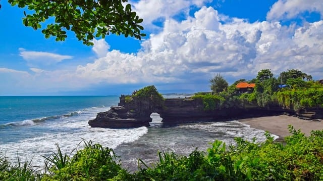 Your Dream Vacation to Bali is Way Cheaper Than You Think