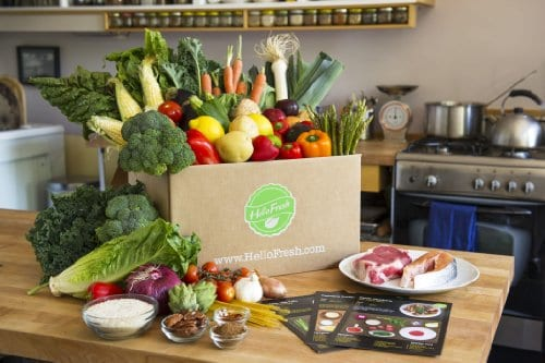 HelloFresh-Two-Person-Classic-Box-0-0