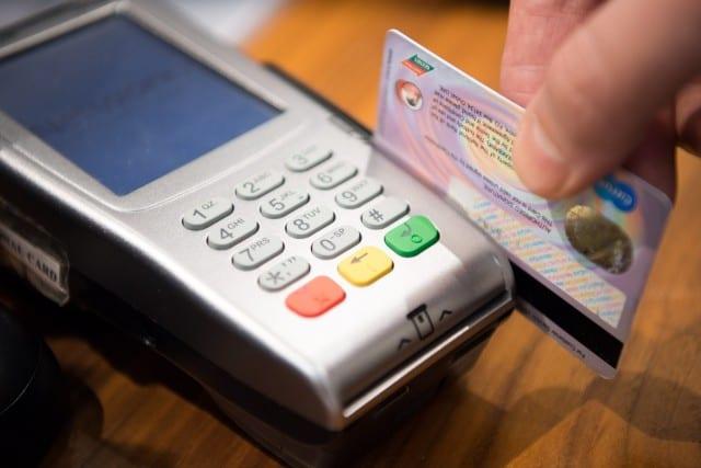 credit-card-tips