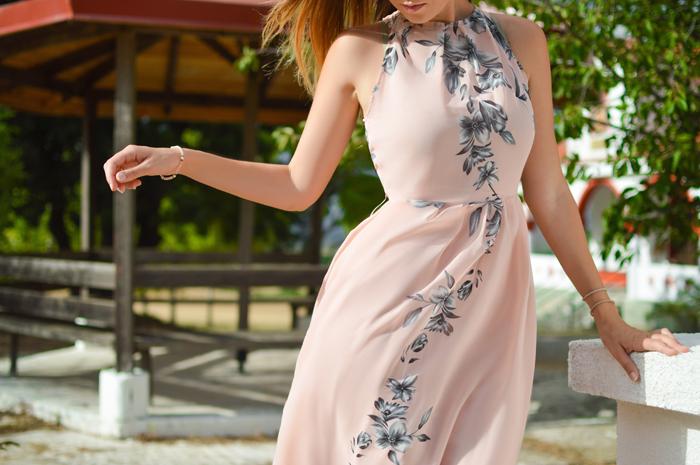 cheap-petite-dresses