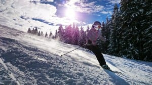 4 Ways to Save on Skiing and Snowboarding