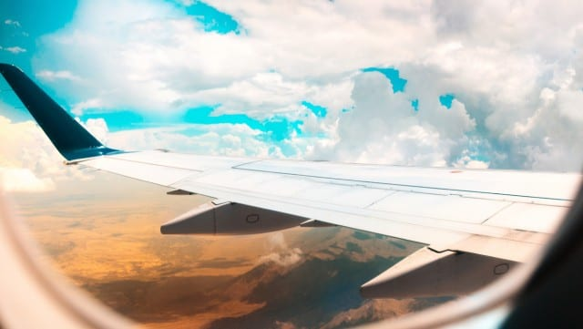 No Points? No Problem! 7 Ways to Find Deals on Flights WITHOUT Using Credit Card Points