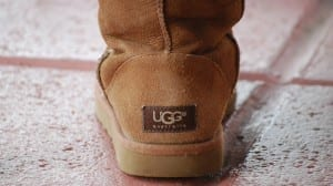 4 Tricks for Finding UGG Boots on Sale