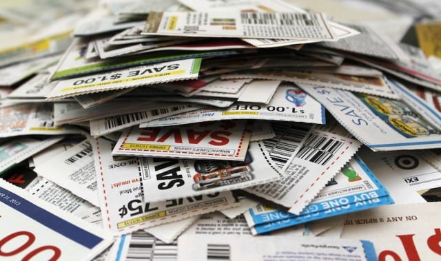 How to Start Couponing: The Ultimate Guide for Beginners
