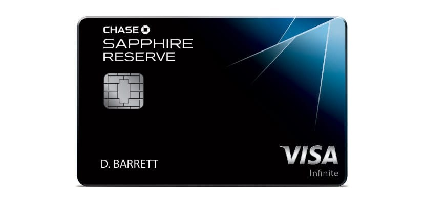 Best Credit Card for Flexible Points