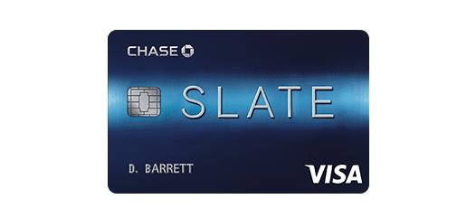 Best 0% APR Credit Card