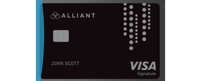 alliant-credit-card