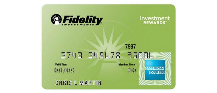 fidelity-credit-card