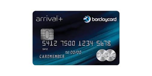 barclaycard-arrival-card