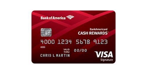 bank-americard-cash-rewards
