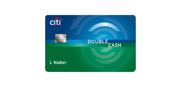 citi-double-cash-credit-card