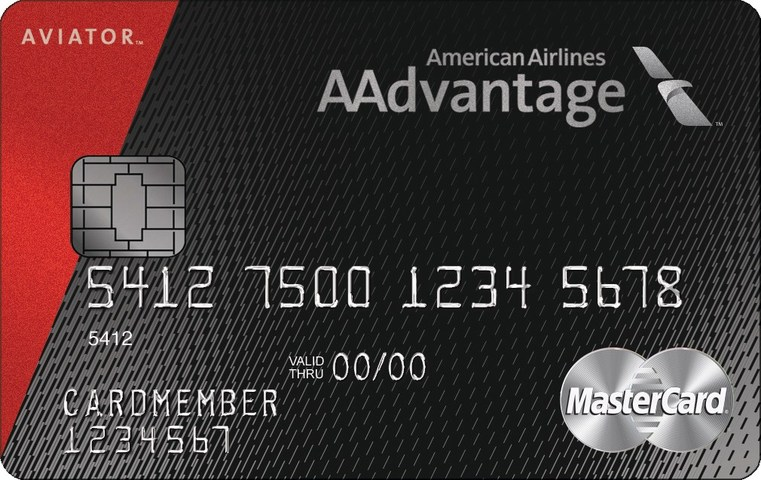 aadvantage-aviator-mastercard-credit-card