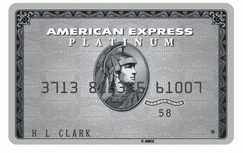 american-express-amex-platinum