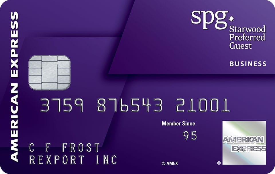 amex-starwood-preferred-guest-credit-card