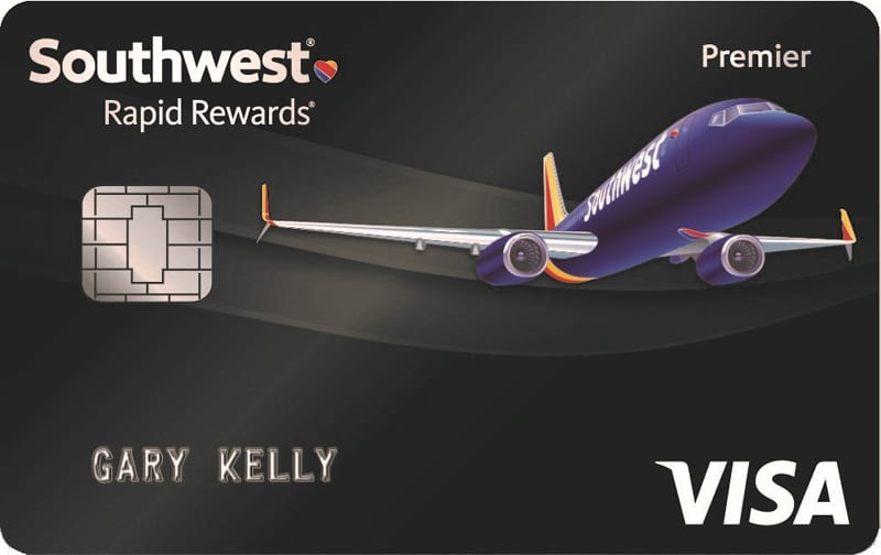 southwest-rapid-rewards-visa-credit-card