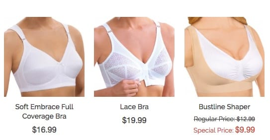 0c598343b7c 8 Places to Find Cheap Bras (That Won t Fall Apart!)