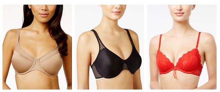 561c6ce4659 8 Places to Find Cheap Bras (That Won t Fall Apart!)