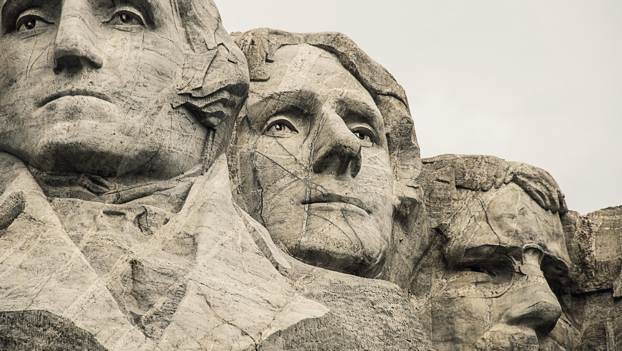 Presidents day mt rushmore cover 1240x700