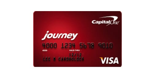 Capital-One-Journey-Student-Credit-Card