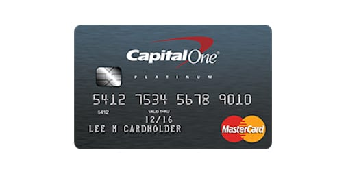 capital-one-secured