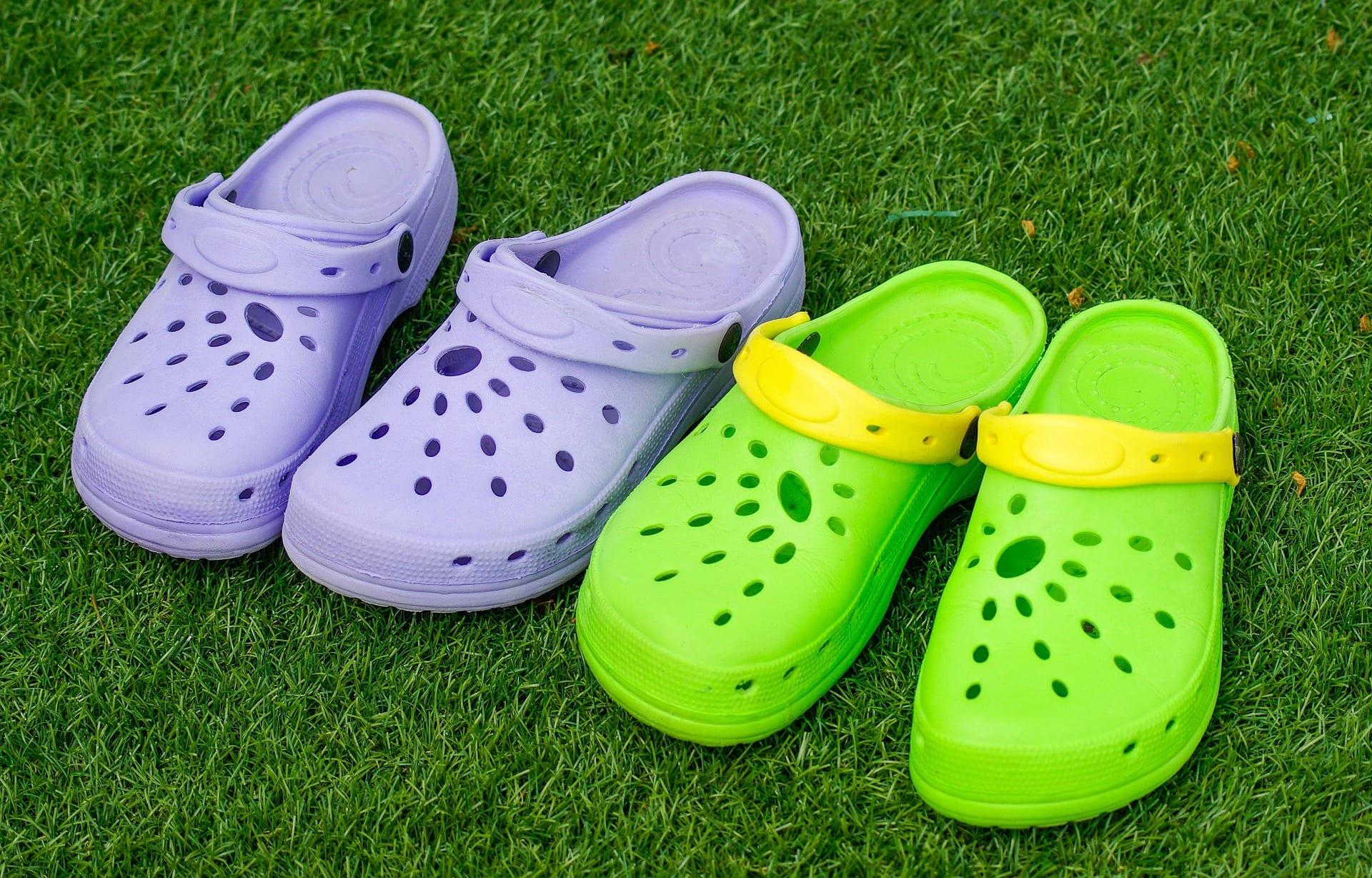 shoes-739280_1920-1