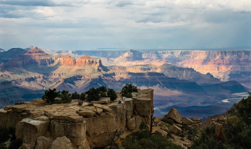 cheap-grand-canyon-arizona-vacation