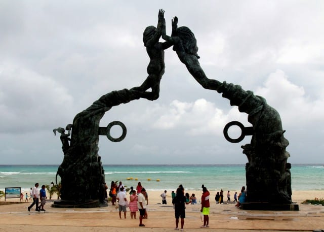 cheap-playa-del-carmen-mexico-vacation