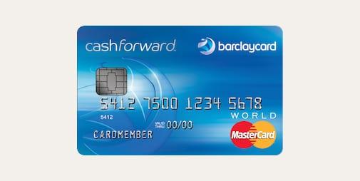 card-cashforward