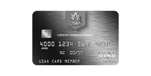 limitless_cash_back_USAA