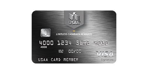 limitless_cash_back_USAA