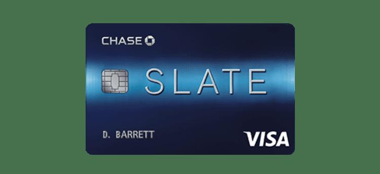 slate_card-copy