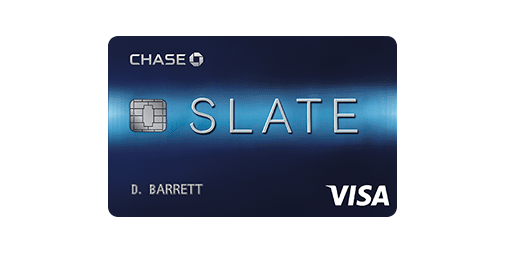 chase_slate