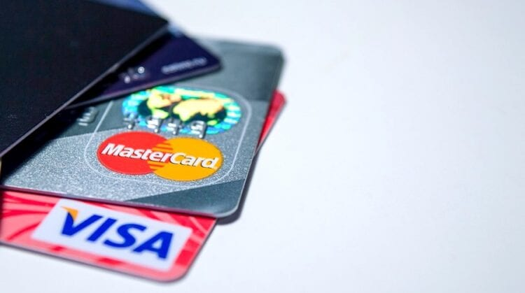 Best Low-Fee Credit Cards for 2017