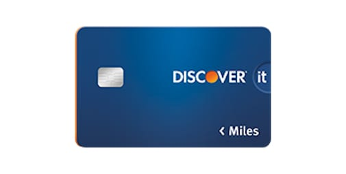 discoverITmiles