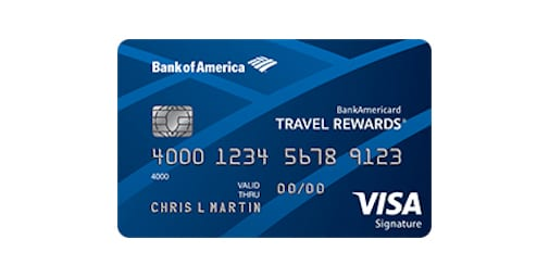 The Best 0 Apr Credit Cards For 2017