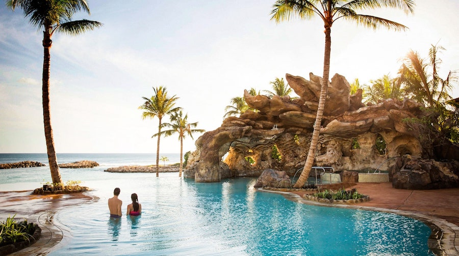 6 Ways to Save at Disney's Aulani Resort