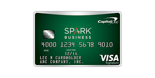 The best business credit cards of 2017 sparkcashbusiness reheart