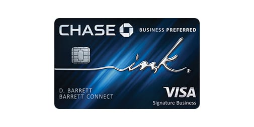 The best business credit cards of 2017 inkpreferredcard reheart Gallery