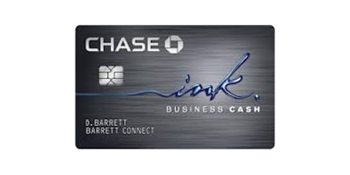 The best business credit cards of 2018 chaseink business colourmoves