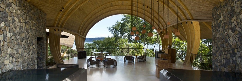 Andaz-Peninsula-Papagayo-P146-Lounge-Close-Up-1280x427