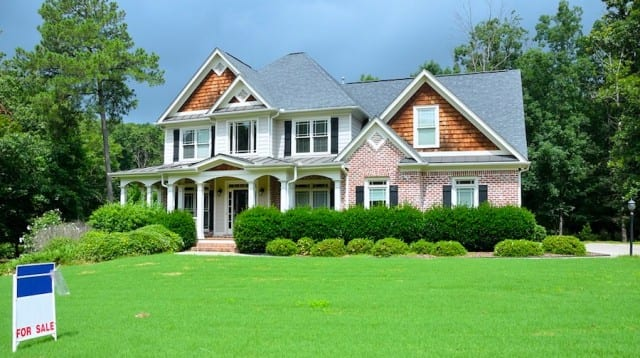 Is it Really Better to Rent or Buy? 6 Tips for Prospective Home Buyers.