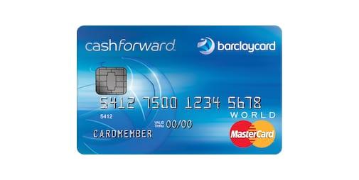barclaycard-cashforward