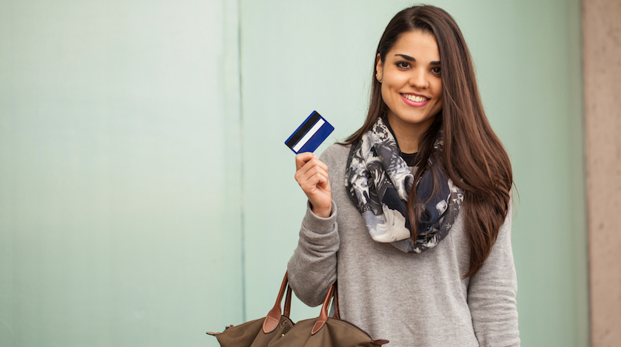 The Best No Annual Fee Credit Cards for 2018