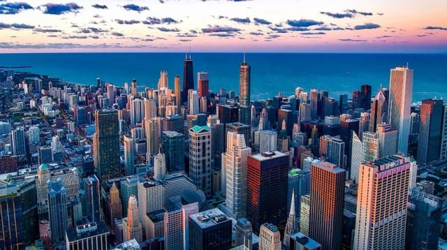 How to Spend a Weekend in Chicago for Almost Nothing
