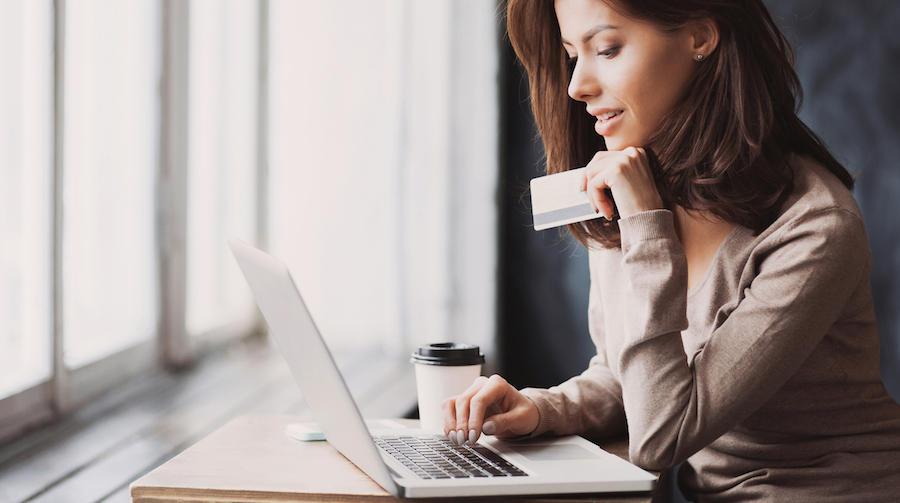 The Best 0% APR Credit Cards for 2019